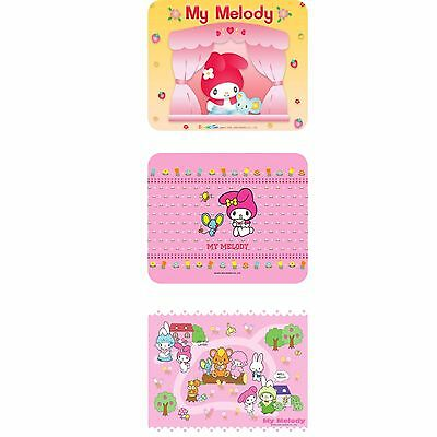 My Melody Mousepad Mouse Pad Mat New
