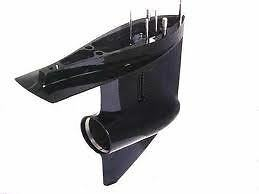 Mercruiser Sterndrive Alpha One Lower Gearcase New Unit Fitting Available