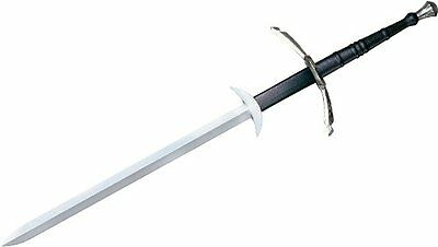 Cold Steel 88WGS Two Handed Great Sword-No Scabbard Sword
