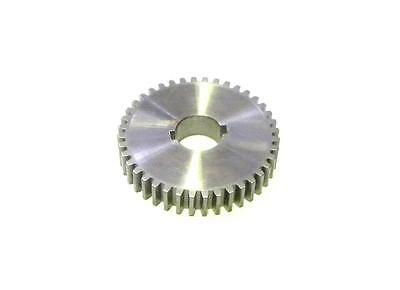 New Boston Gear  10140   Steel Spur Gear 40 Tooth 3/4 Bore
