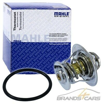 Behr/mahle Thermostat Vw Caddy 3 04-10 Golf 1 1.6 1.8 2 1.6 1.8 3 1.6 1.9 2.0