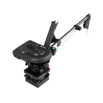 """Fishing Scotty Electric Downrigger Depthpower 30"""" New"""