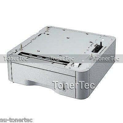 Samsung Genuine ML-S5010A 520x Sheet Paper Feeder Tray-> ML-5010/ML-5010ND *DS*