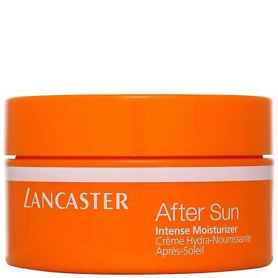 Lancaster Suncare Intense After Sun Body Moisturiser 200ml