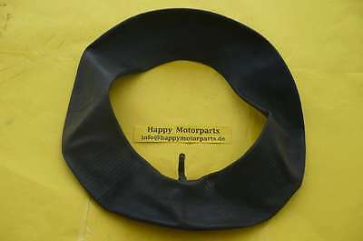 HMParts Pit Bike / Geländemotorrad Moped Air hose Tube 80/100 - 12