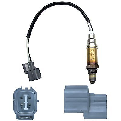 New Bosch Oxygen Sensor 15710 For Upstream Honda Civic 2001-2005
