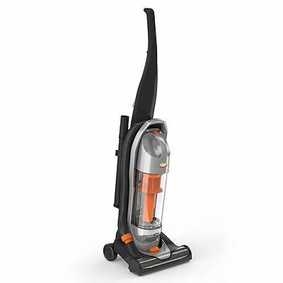 Vax U85-PC-BE Power Compact Lightweight Bagless Upright Vacuum Cleaner