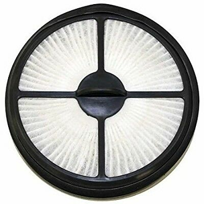 HEPA Filter for Hoover Windtunnel Air Model UH70400, 303902001