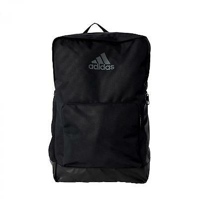 adidas Rucksack 3S Performance Backpack