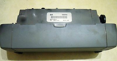 Duplexer C8247A for HP Business Inkjet 1100 Printer Enable Double Sided Printing