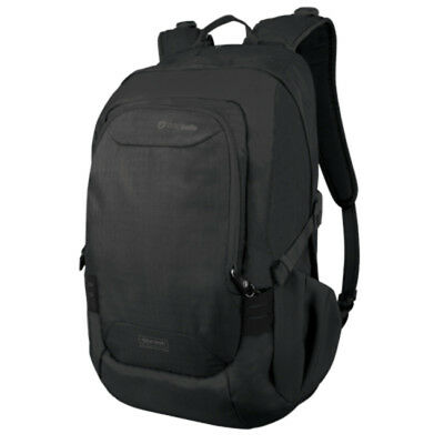 Pacsafe Venturesafe GII 25L ANTI-THEFT LAPTOP Daypack - black