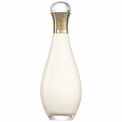 Dior J'Adore Creamy Shower Gel 200ml for her BRAND NEW