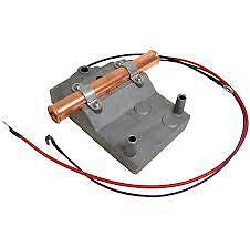 "Mercruiser 470-485 Voltage Regulator 3.7Ltr Fwc Motor 5/8"" Tube 194-9502-4"