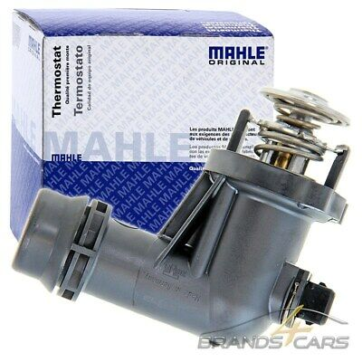 Original Mahle Thermostat Bmw 3-Er E46 316 + 318 Z3 E36 1.9