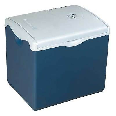 Campingaz Powerbox Classic Thermo-Electric Cooler 36 L Mini Fridge Outdoor New