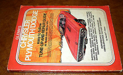 1969 plymouth chassis assembly manual road runner gtx belvedere 1967 1968 1969 1970 1971 plymouth dodge manual r t charger gtx road runner dart