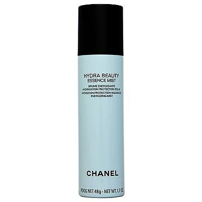 Chanel Serums & Concentrates Hydra Beauty Essence Mist 50ml