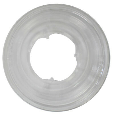 Sunlite Spoke Protector 6In Fh 28H Clr