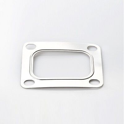 Metal seal for T4 Exhaust manifold / Turbocharger