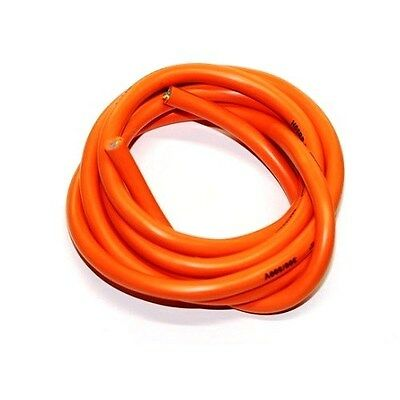 MB Slot 20009 Extra flexible silicone cable for hand control 1.6m