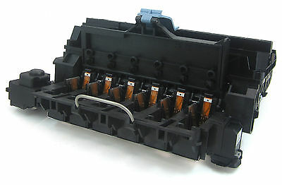 HP Q1251-69070 Printhead Carriage Assembly for DJ 5500 5000 5100 OEM Printing