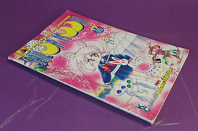 [Uff]Sailor Moon - N° 17 - Star Comics - Discreto