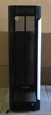 HP Rack G3 B21 42U 600W 1200D Networking Server Rack Cabinet 42U Enclosure