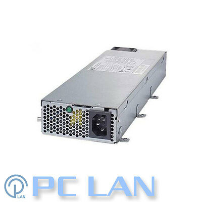 HP Server C3000 Power Ssupply Hot-Plug / Redundant - 1200 Watt 437572R-B21