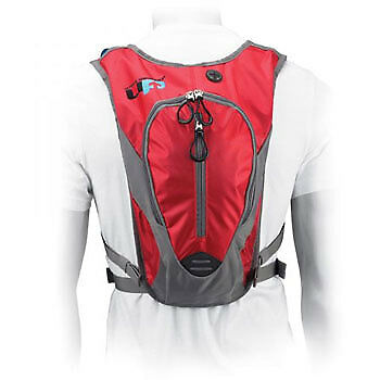 Ultimate Performance Bala 1.5L Hydration Pack