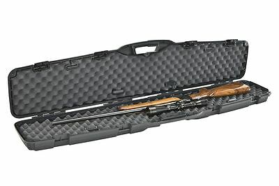HardAirline Approved Scoped Air Rifle Shotgun Pro-Max Rifle Case by Plano