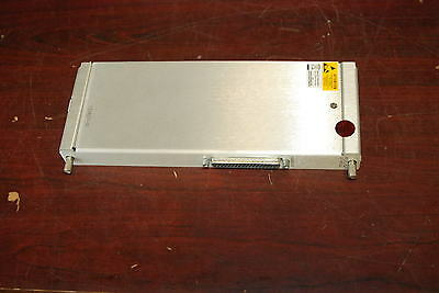 Bently Nevada 146031-01, Transient Data Interface, I/O Module,,