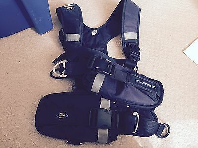 Scubapro Buckle Weight System Medium
