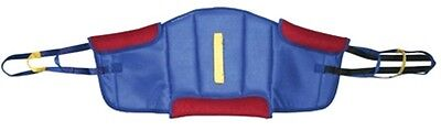 new Standing Lift Sling Get-U-Up DSLSAI