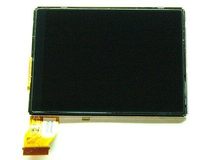 Canon POWERSHOT SD1400 IS Replacement SCREEN LCD Display Monitor  NEW USA
