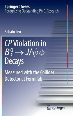CP Violation in {B_s}^0 -> J/psi.phi Decays: Measured with the Collider Detecto.