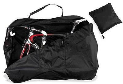 Borsa Porta Bici Portabici SCICON Portaciclo Pocket/Bike bag SCICON Mod.Pocket