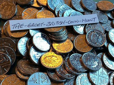 2013 5p 5 Pence Coins Date: 2013 Shield Reverse Unlimited Bulk Supply Available