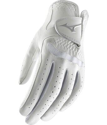Mizuno Ladies Comp Golf Glove 2016 Women's Synthetic All Weather