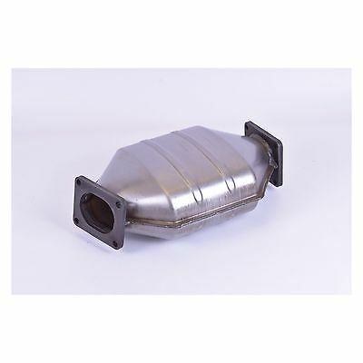 New Fits BMW 5 Series E60 520d Genuine EEC Exhaust Diesel Particulate Filter DPF