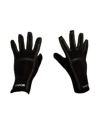 Body Glove Vapor 3mm Neoprene Handschuhe Kite Surf Tauchen Wakeboard