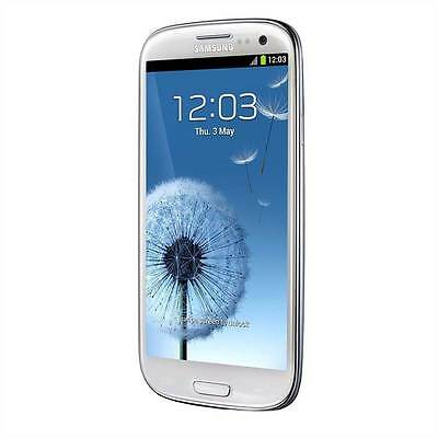 1:1 Scale Non-Working Dummy Display Toy Phone Fake Model for Galaxy S3 White