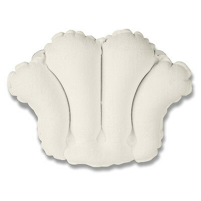 Urban Spa The This-Is-Bliss Bath Pillow