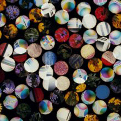Four Tet - There Is Love In You NEW VINYL 2 x LP