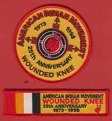 wounded knee buddhist single men December 29 is the anniversary of wounded what happened at wounded knee 115 years the end result was the massacre of at least 150 indian men.