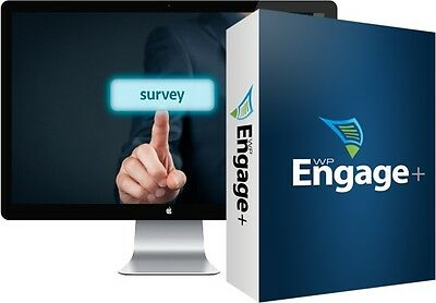 Create Polls And Surveys In Any Post Or Page Of Your Blog- WP Plugin on CD
