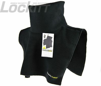Schampa Fleece Original Dickie neck and chest cold protection - Stay Warm !!