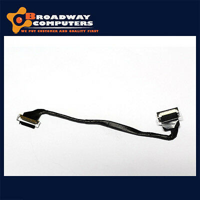 """Apple Macbook Pro A1278 13"""" Unibody LVDS LED Screen Video Cable 2012"""