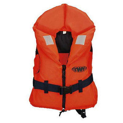 2017 TWF Kids Life Vest 2 Sizes