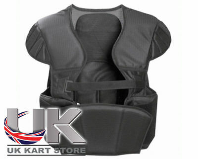 Sparco Maglia A Costine XL UK KART STORE