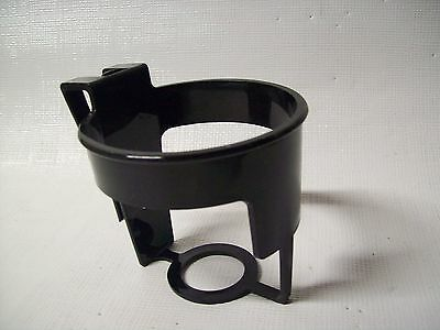 10 ~ ~ SSC Grocery Cart Drink Cup Holder Clip N Sippermanant